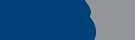 HSV DOO Mobile Logo